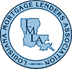 Louisiana Mortgage Lenders Association
